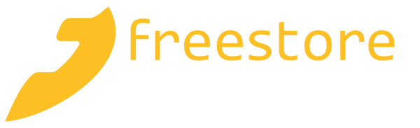 Freestore Sistemas Empresariais